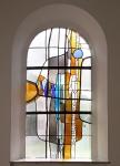 Kapellenfenster_1