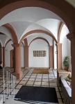 Säulengang_1