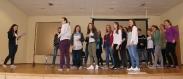 Trialog - Theater & Unterricht